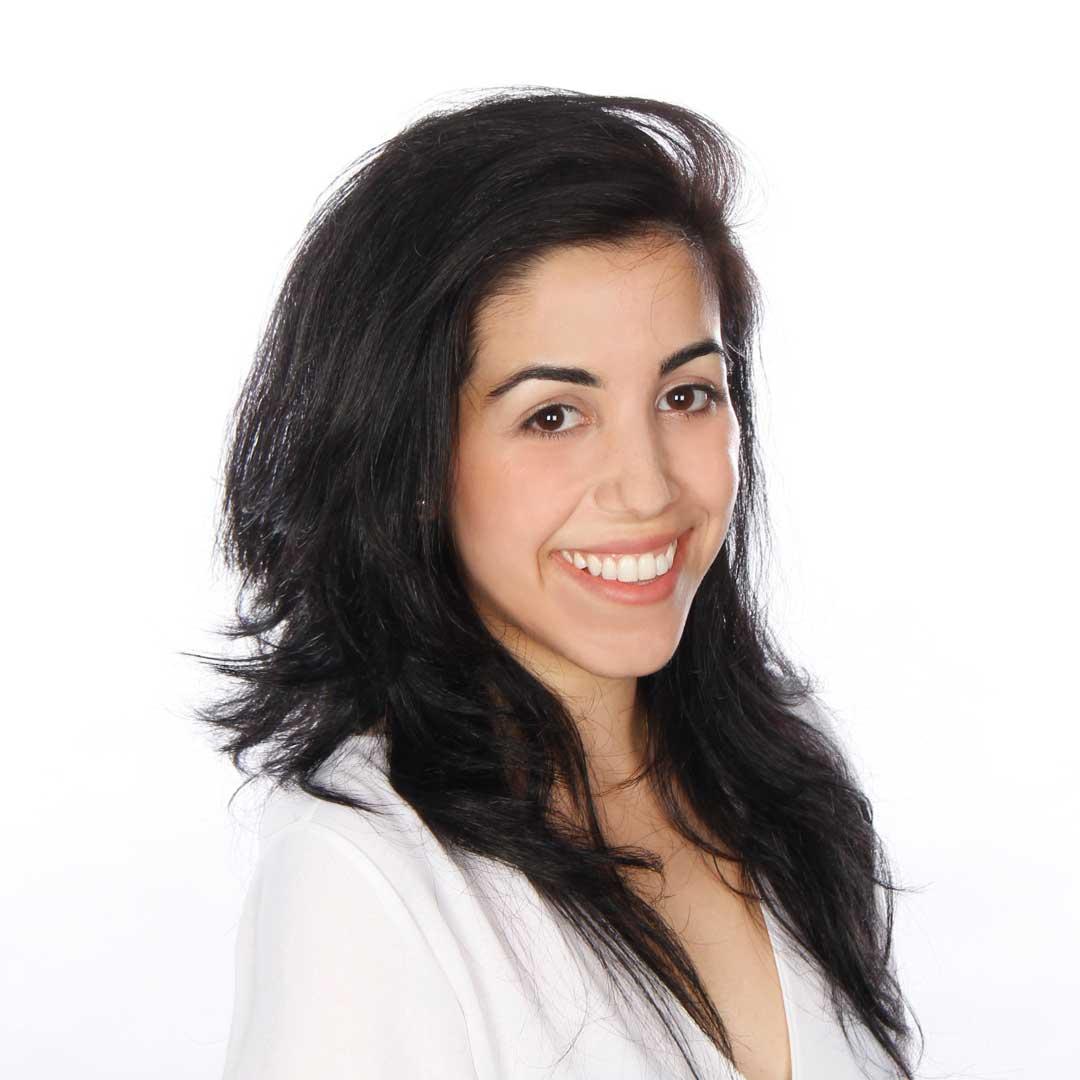 Angela Haddad