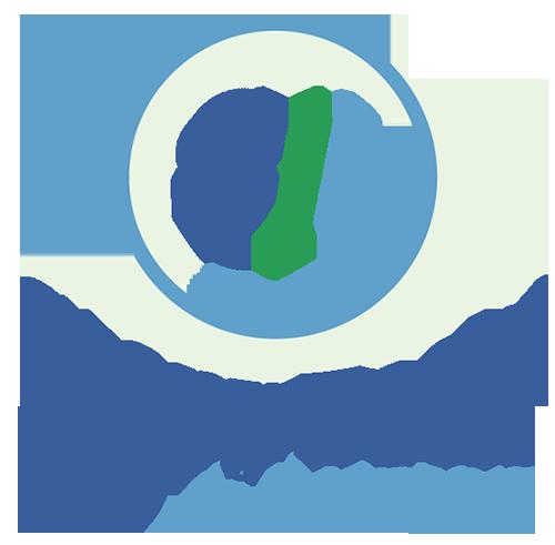 StoryTech Immersive