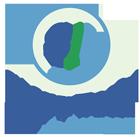 StoryTech Immersive Logo