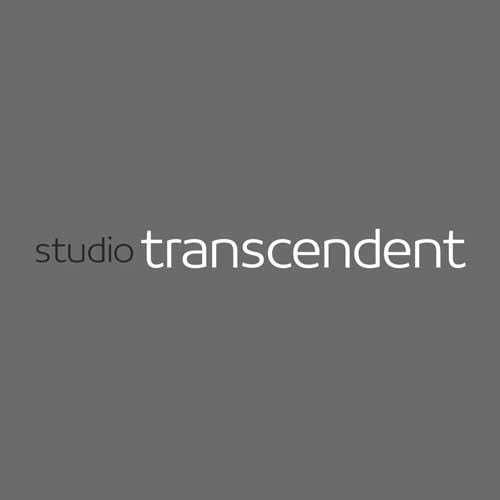 Studio Trancendent Logo